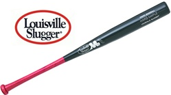 Louisville Slugger Model M9 Youth Maple Wood Bat