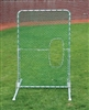 OIP 7'x4' Front Toss Softball Screen