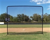 Muhl 8x10 Field Screen