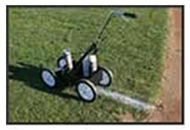 ProMounds Spray Field Marker