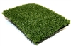 ProMounds OD Pro Unpadded Artificial Turf