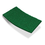 ProMounds STADIUM Padded Artificial Turf