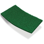 ProMounds STADIUM Unpadded Artificial Turf
