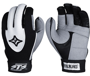 PalmGard STS Batting Gloves