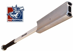 ProHammer Baseball Training Bat
