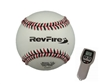 RevFire Replacement Baseball