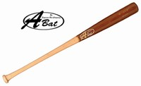 Superior A-Bat Model 41 Wood Bat
