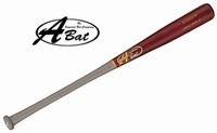 Superior A-Bat Warrior Youth Wood Bat
