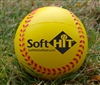 Soft HIT Softballs