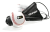 SKLZ Hit-A-Way® Baseball Swing Trainer