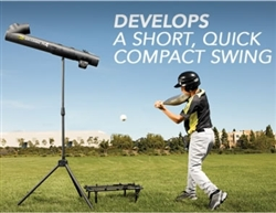 SKLZ Quickswing™ PX4 Soft Toss Machine