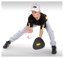 SKLZ Softhands® Foam Fielding Trainer