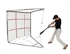 SoloHitter PRO5000 Baseball Hitting Station