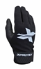 XPROTEX DINGR Batting Gloves