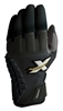 Xprotex HAMMR Protective Batting Gloves