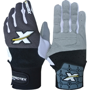 REAKTR Protective Fielding Glove