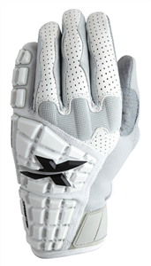 XPROTEX RAYKR Adult Protective Batting Gloves