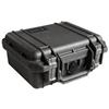 Platt Luggage 1200WF BLACK