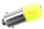 LED YELLOW T3-1/4 MB 36-130V; 36942ATR