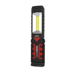 NEBO WORKBRITE 2 WORK LIGHT - 6304