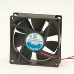 ORION FANS OD8025-24MB