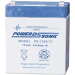 Power-Sonic PS-1250-F2