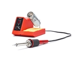 40 Watts Soldering Station for Hobbyist and DIYer; Part Number: WLC100