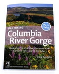 Day Hiking: Columbia River Gorge