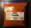 Rub's Original Rub 5 pounds