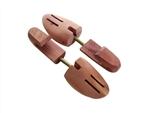Men's Shoe tree - Solid Toe - Full