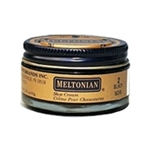Meltonian Shoe Cream Polish (44 colors available)
