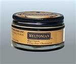 Rare (discontinued) Meltonian Shoe Cream Polish