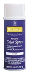 Meltonian Nu-Life Color Spray