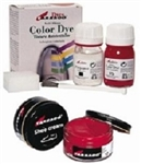 TARRAGO Dye Kit & Cream (93 colors available)