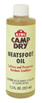 KIWI Camp Dry - Neatsfoot Oil