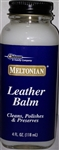 Meltonian Leather Balm (4 Oz.)
