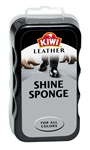 KIWI Leather Shine Sponge - All Colors