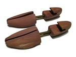 Men's Elite II Cedar Shoe Tree