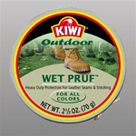 KIWI Wet Pruf Water Repellent Paste
