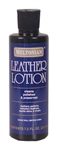 Meltonian Leather Lotion