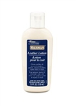 Meltonian Leather Lotion (5 Oz.)