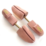 Ladies Shoe tree - Split Toe - Combination