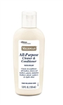 (Rare) Meltonian All purpose Cleaner & Conditioner (5 Oz.)