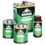 Barge Infinity Cement - 1 Quart