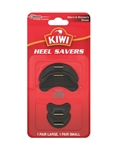 KIWI SELECT Heel Savers