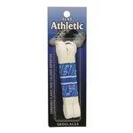 Flat Athletic Shoe Laces (1 Pair)