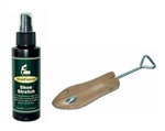 Men's Professional Shoe Stretcher & Stretching Spray