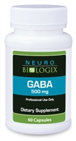 Gaba Supplement