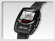 MyTach GPS Watch