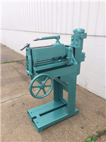 #109 Band Saw Stretcher